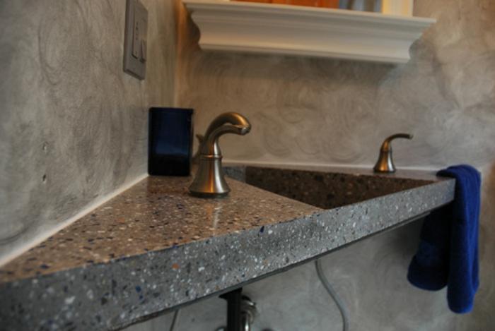 kleine-waschbecken-marmor-modell