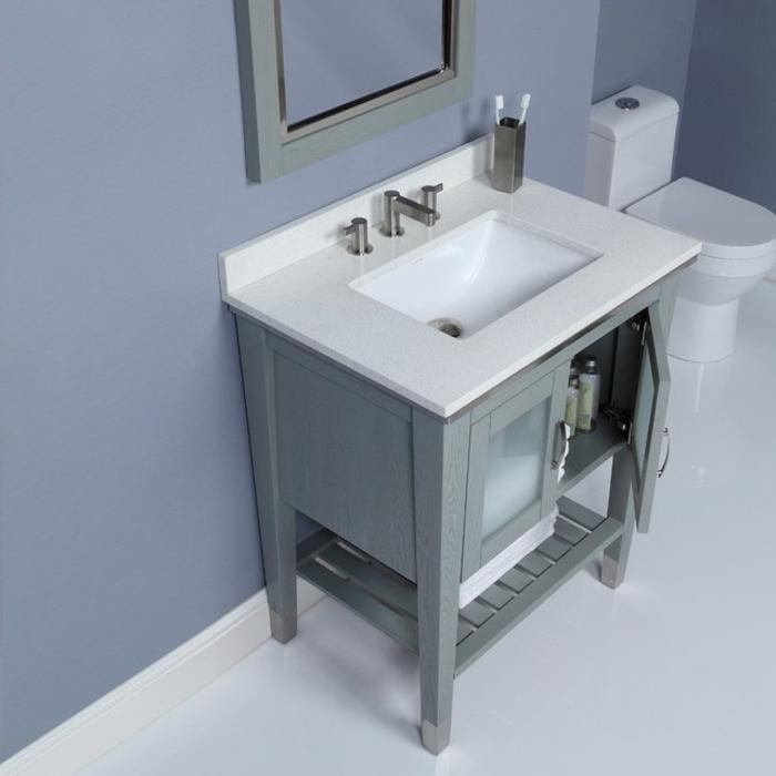kleine-waschbecken-originelle-gestaltung