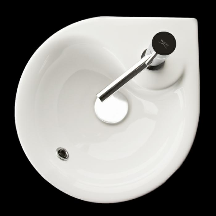 kleine-waschbecken-ovale-schöne-form