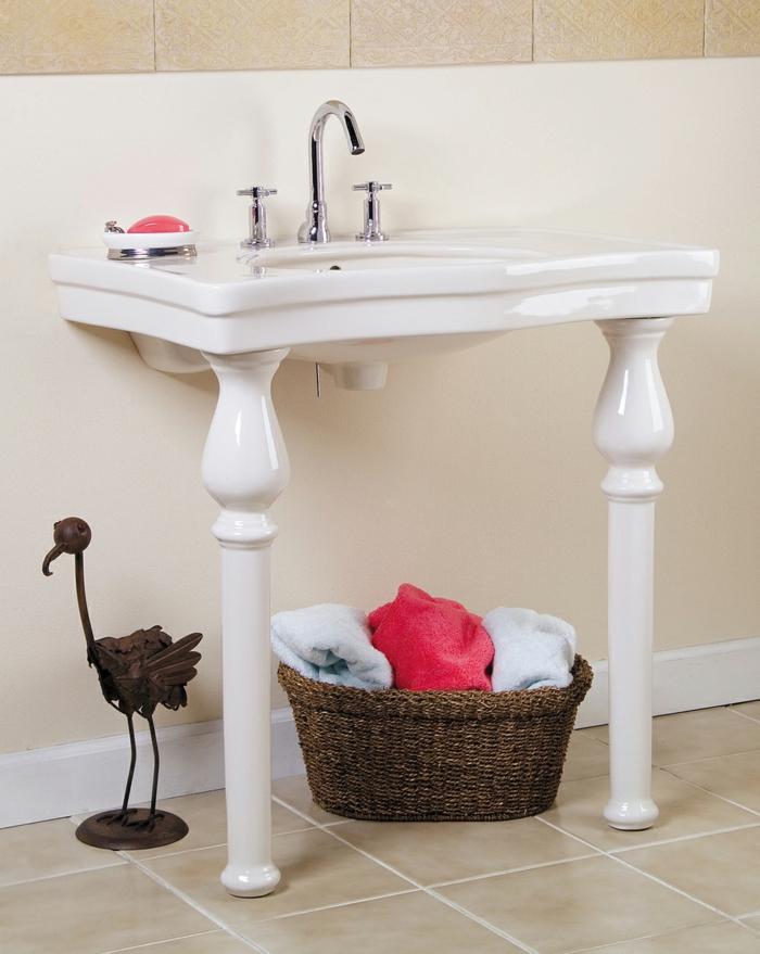 kleine-waschbecken-retro-modell-in-weiß