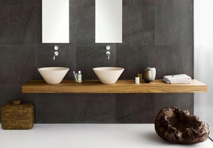 kleine-waschbecken-sehr-kreativ-gestaltetes-badezimmer