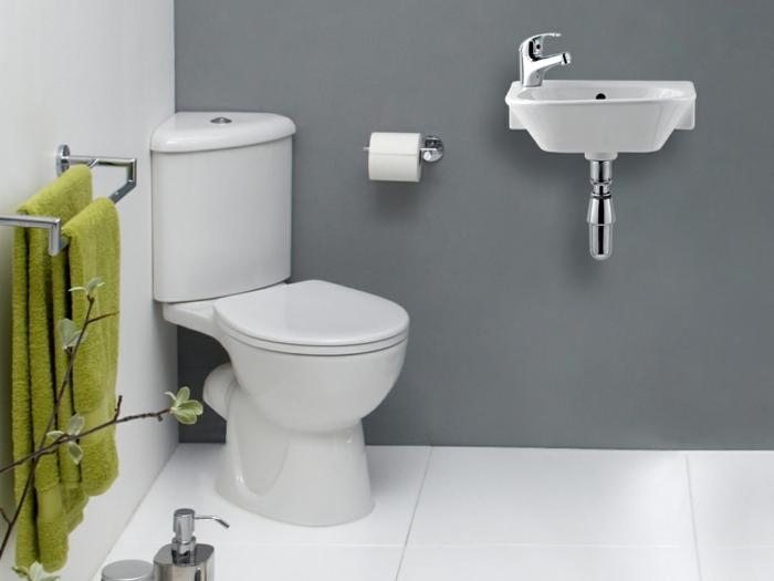 kleine-waschbecken-sehr-süßes-interieur