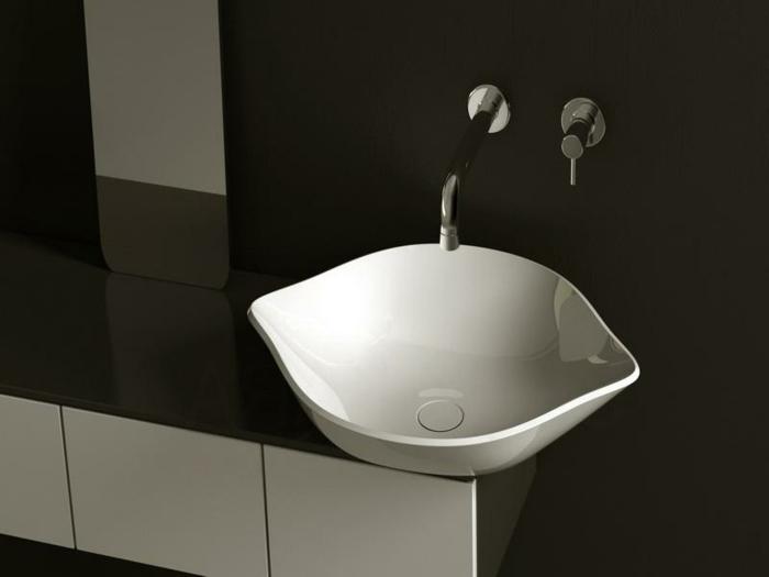 kleine-waschbecken-tolles-modell-interessante-form