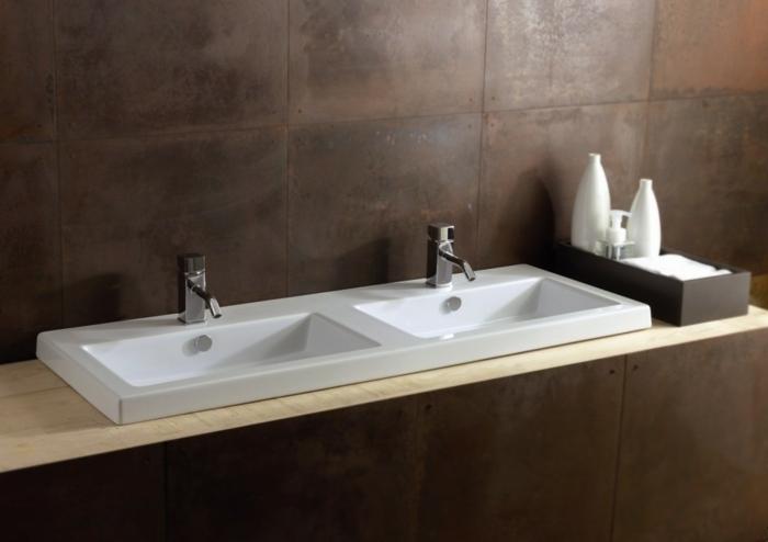 kleine-waschbecken-ultramoderne-gestaltung
