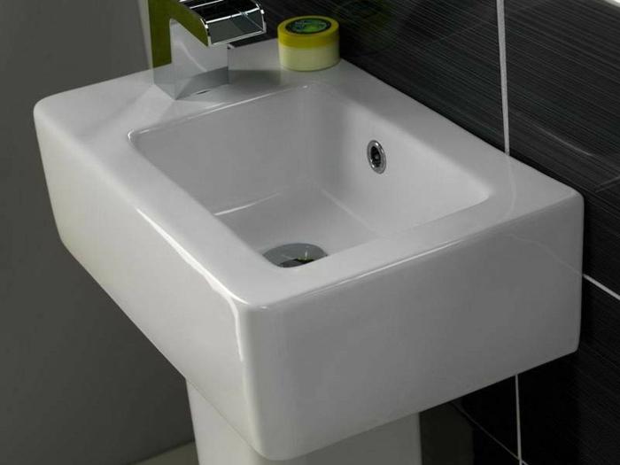 kleine-waschbecken-weißes-design-elegant