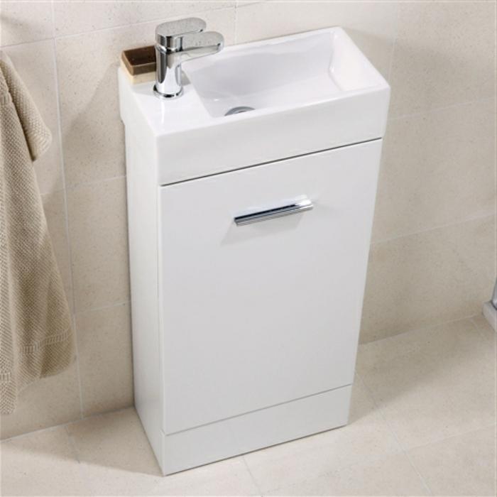kleine-waschbecken-weißes-modell-mit-unterschrank