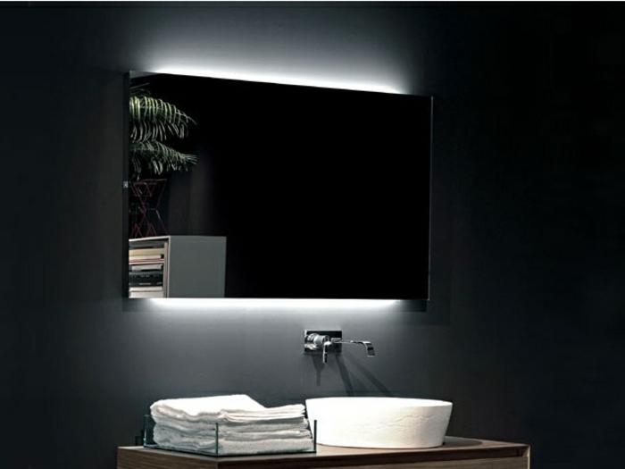 Lampen f r badezimmerspiegel