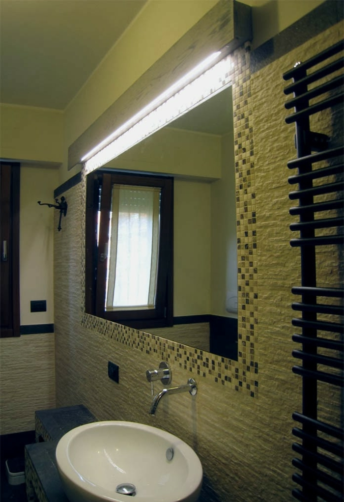 led indirekte beleuchtung stuckprofil indirekte. Black Bedroom Furniture Sets. Home Design Ideas