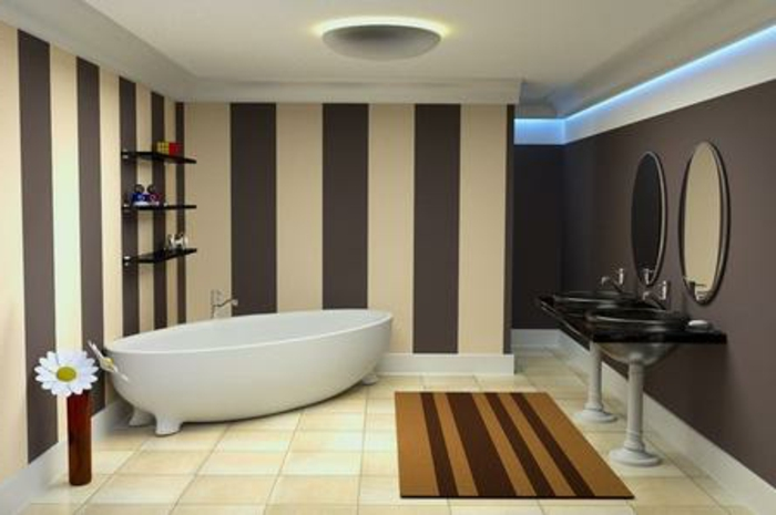 beleuchtung in der dusche beleuchtung in der dusche bilder serabiar youtube beleuchtung dusche. Black Bedroom Furniture Sets. Home Design Ideas