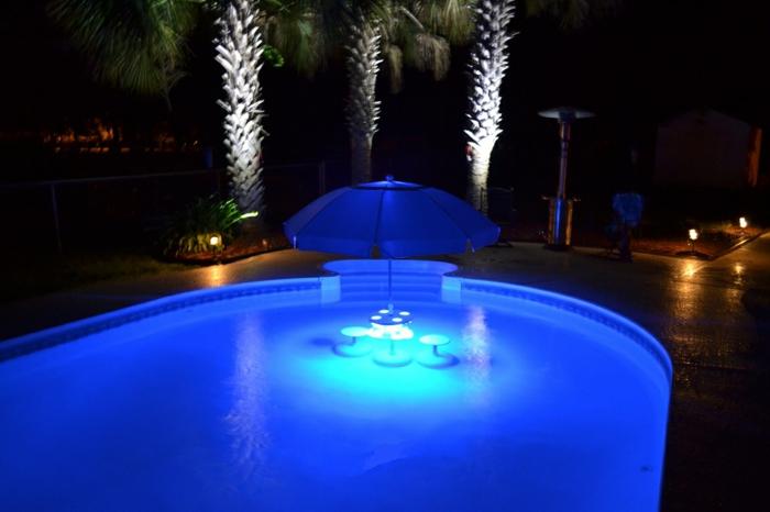 led-tisch-schönes-blaues-licht