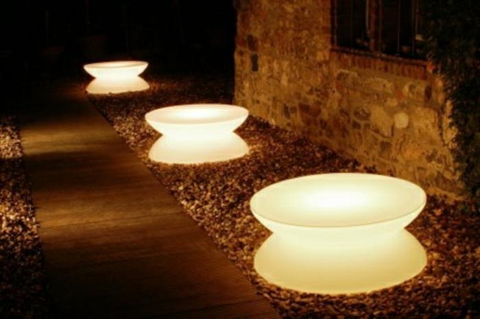 led-tisch-tollee-lampen-modelle