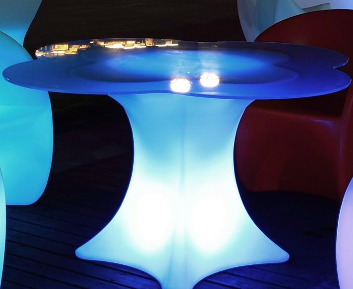 led-tisch-wunderschönes-blaues-modell
