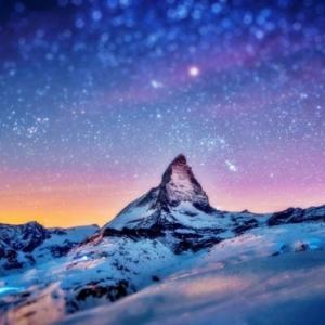Unglaubliche Schneehöhen: 75 Photographien!