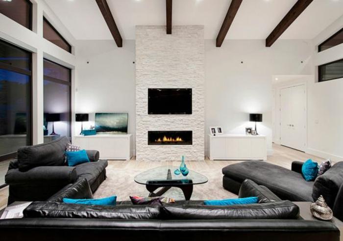 minimalistisches-wohnzimmer-super-design
