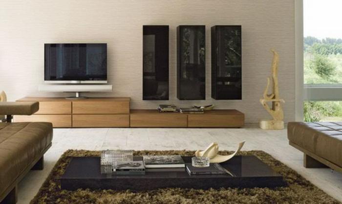 77 tolle modelle moderne teppiche! - archzine