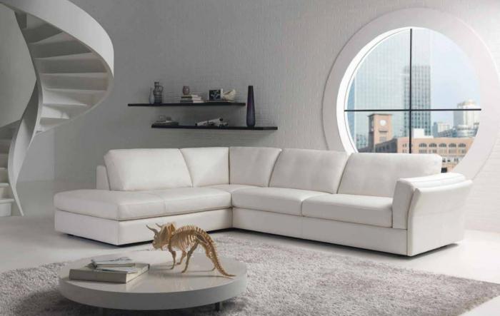moderne-teppiche-alles-in-weiß-im-zimmer