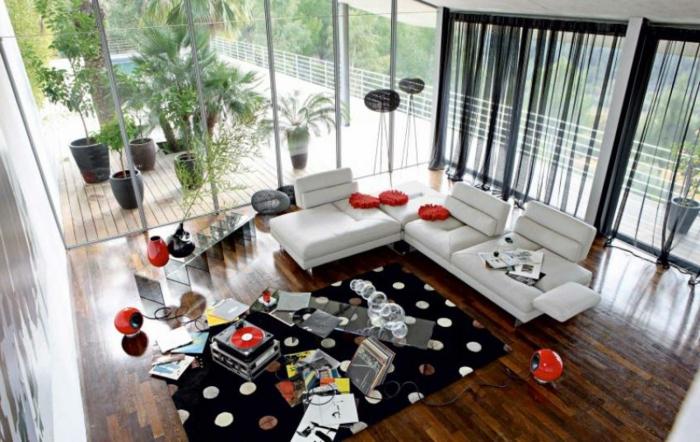 moderne-teppiche-attraktiv-und-elegant