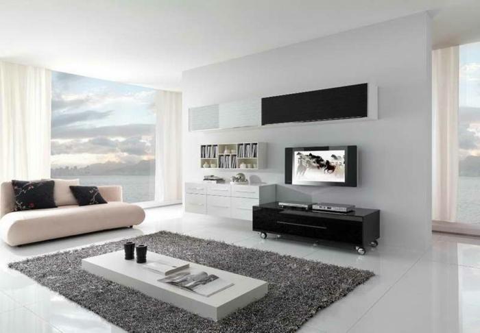 moderne-teppiche-attraktives-interieur