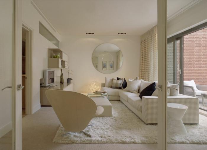 moderne-teppiche-elegant-und-schön-wirken