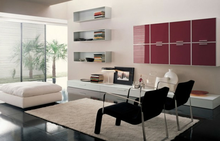 moderne-teppiche-gemütliches-ambiente