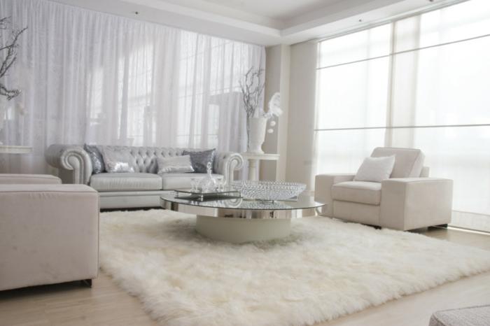 moderne-teppiche-luxus-modell