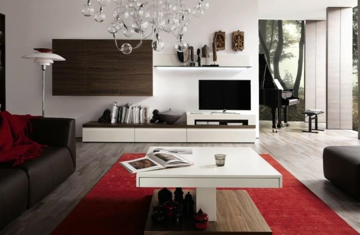 moderne-teppiche-minimalistisches-interieur