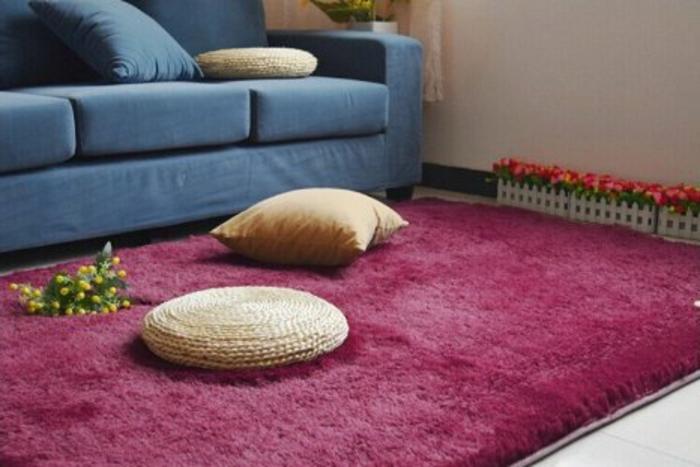 moderne-teppiche-rosiges-design