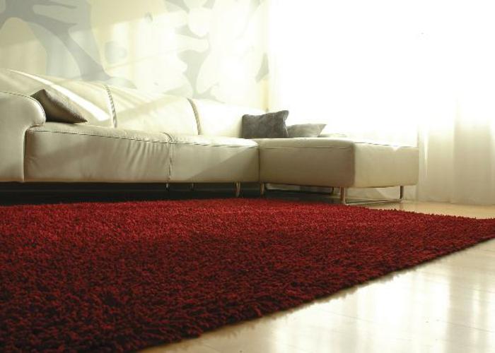 moderne-teppiche-schönes-foto