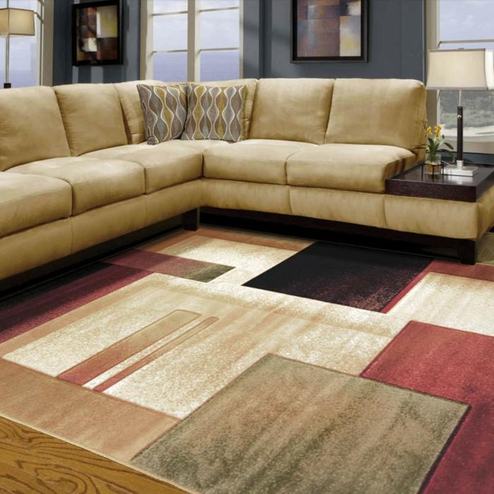 moderne-teppiche-sehr-kreativ