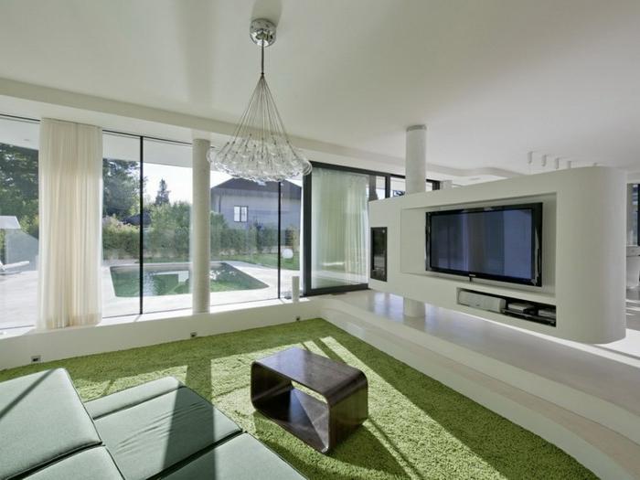 moderne-teppiche-wunderschöne-ausstattung