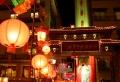 Orientalische Lampen – Stück Exotik in Ihrem Zuhause