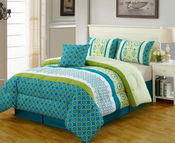 Vorschlage wohnzimmer farbe raum und m beldesign inspiration - Schlafzimmer vorschlage ...