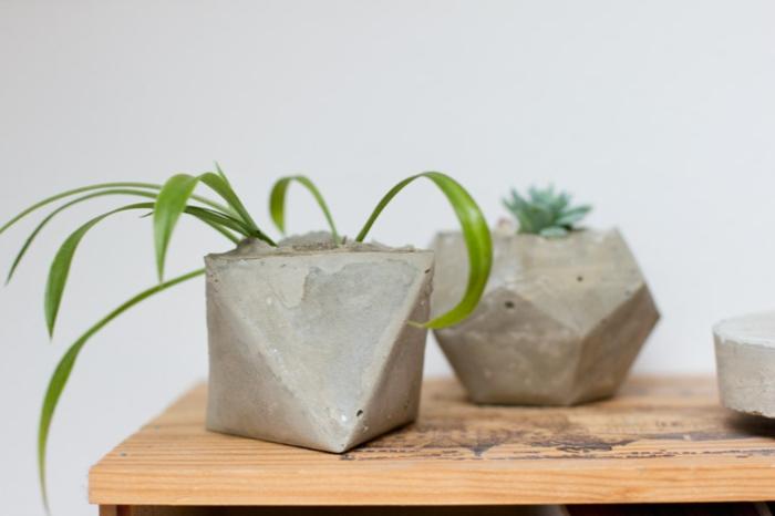 pflanzkübel-aus-beton-diy-modelle