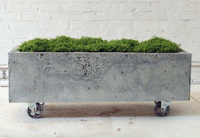 pflanzkübel-aus-beton-einmaliges-modell