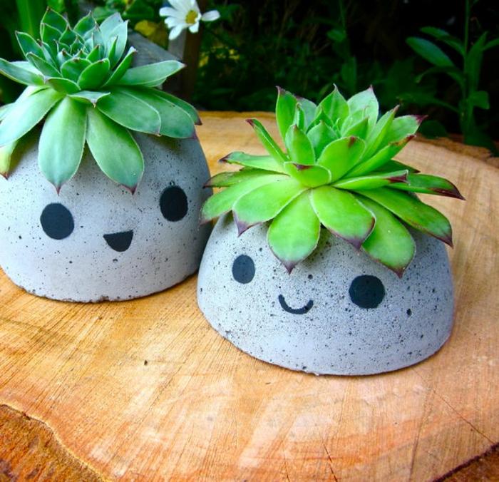pflanzkübel-aus-beton-lustige-modelle