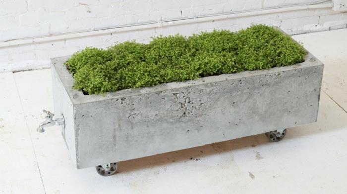 pflanzkübel-aus-beton-sehr-tolles-modell