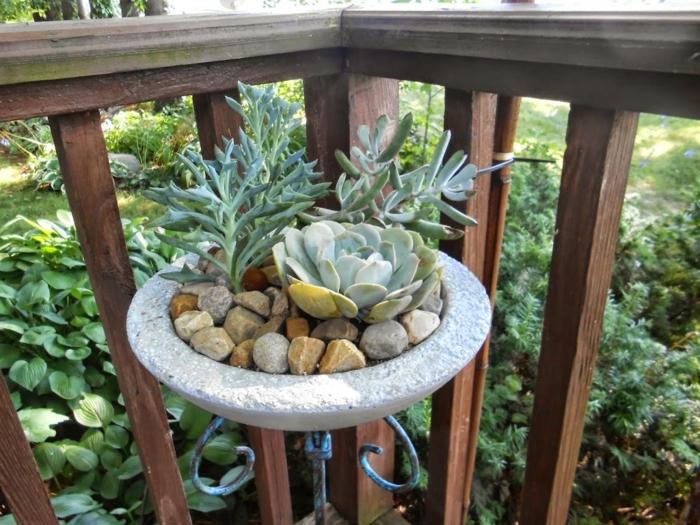 pflanzkübel-aus-beton-selbergemachtes-modell