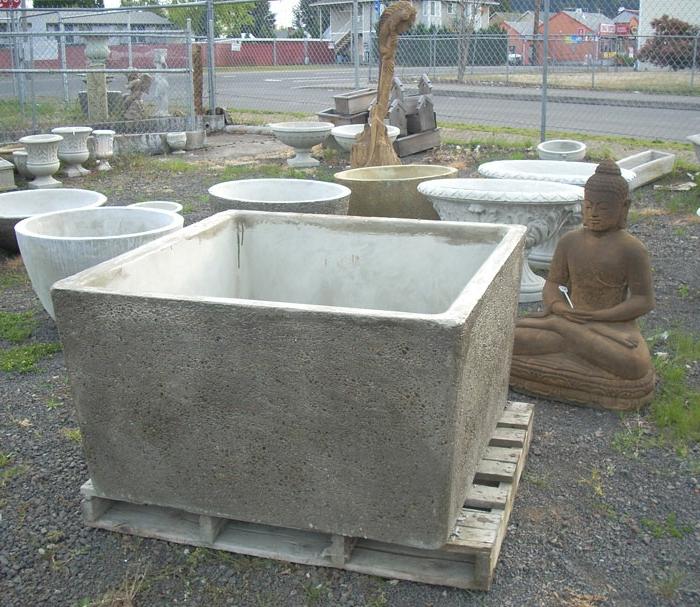 pflanzkübel-aus-beton-super-modell