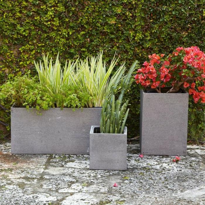 pflanzkübel-aus-beton-tolle-super-schöne-blumen