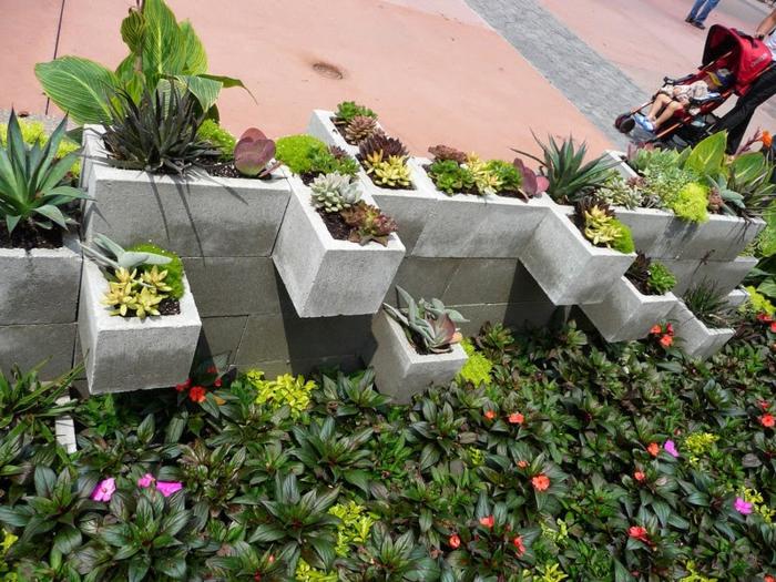pflanzkübel-aus-beton-tolles-foto