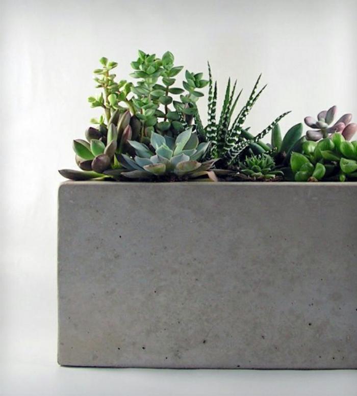 pflanzkübel-aus-beton-tolles-modell