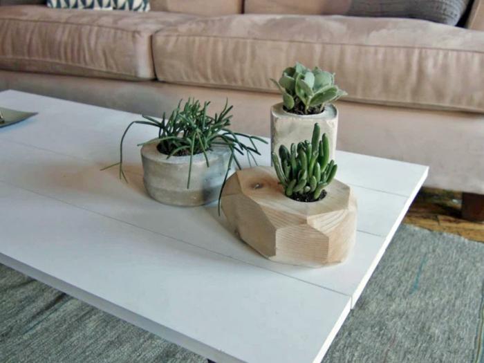 pflanzkübel-aus-beton-wundervolle-gestaltung