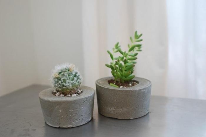 pflanzkübel-aus-beton-zwei-interessante-designs