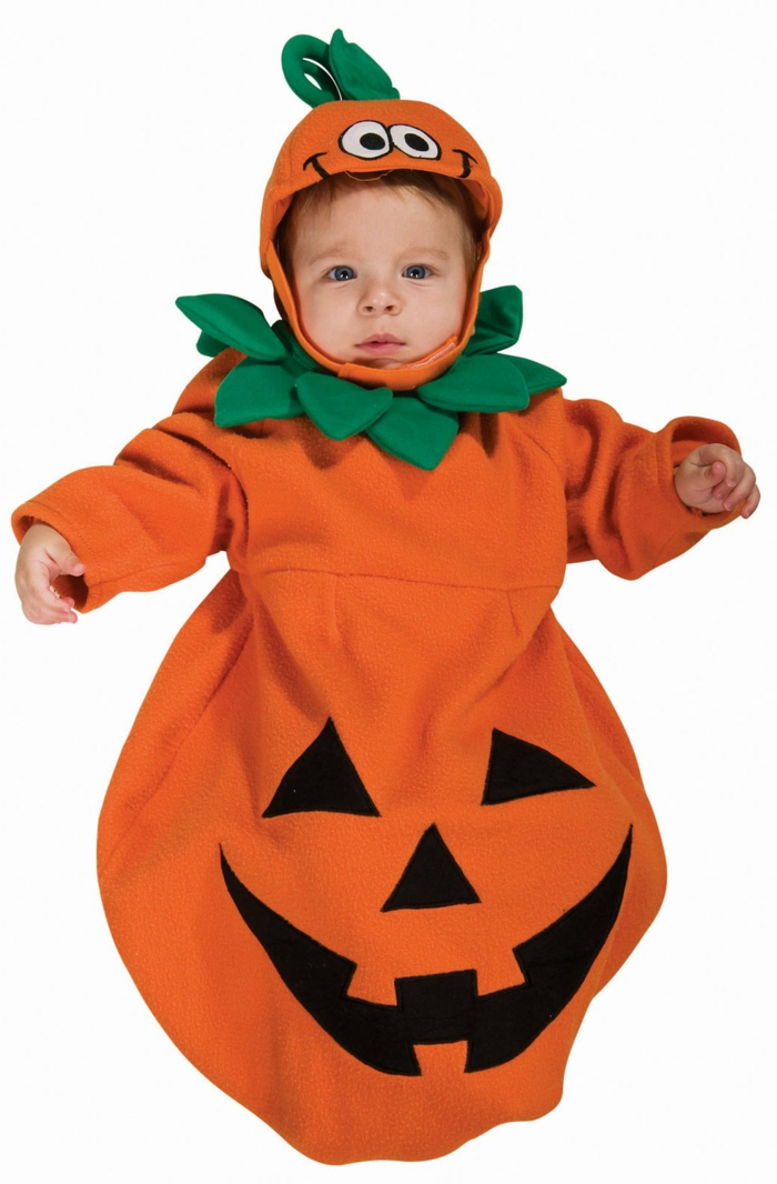 pumpkin_halloween_costume_homemade-resized