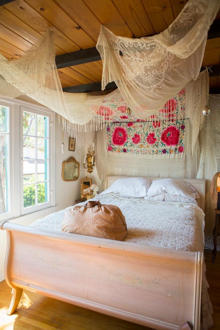 Schiebegardinen Kurz Wohnzimmer ist genial stil für ihr haus ideen