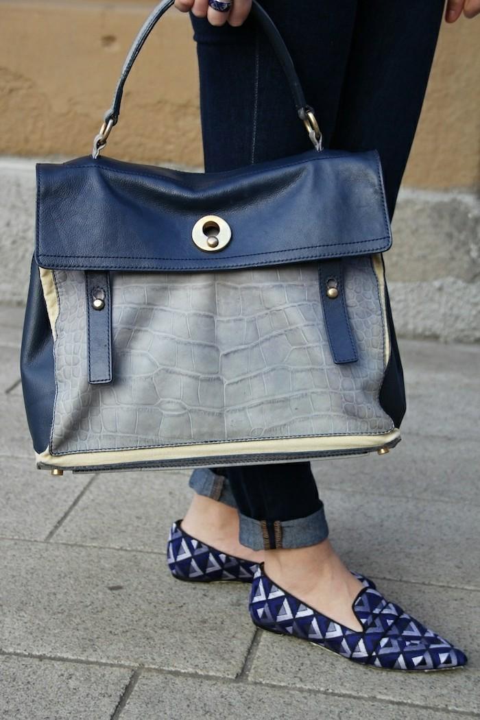 e7812a2b52d78c Welche schuhe passen zu dunkelblauen kleid – Teure Abendkleider