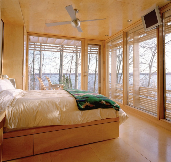 rustic-modern-ceiling-fan-dresses-up-cozy-bedroom-retreat-how-to-close-resized