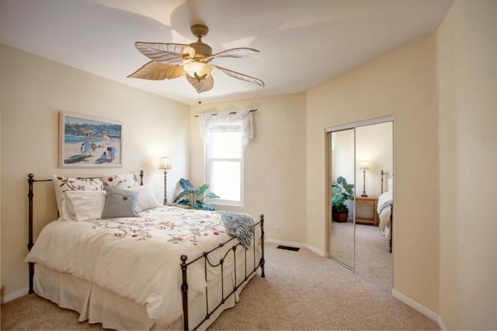 Schlafzimmer gemütlich gestalten ~ Schlafzimmer gemütlich gestalten