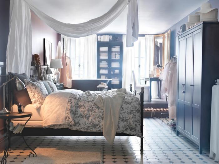 schlafzimmer-gemütlich-gestalten-einmaliges-ambientre