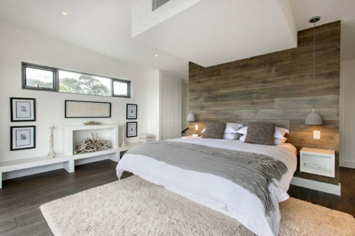zullian.com - ~ beispiele zu ihrem haus raumgestaltung - Wohnzimmer Gemutlich Modern